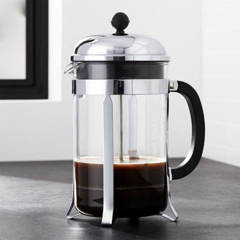 cafetière,cafetiere, french press, coffee press