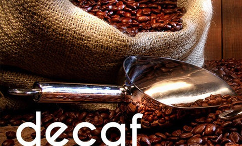 decaf, decaf coffee, decaffeinated, is decaf coffee good for you, swiss water process
