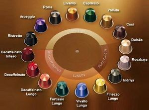 espresso, espresso coffee, nespresso pods, nespresso capsules, coffee pods, coffee capsules, ground coffee