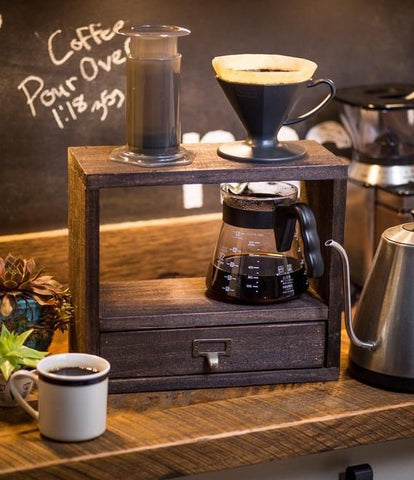 filter coffee, pour over coffee, fresh coffee