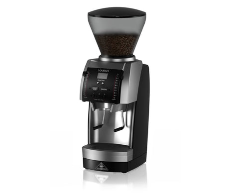 fresh ground coffee, best ground coffee, coffee grinder