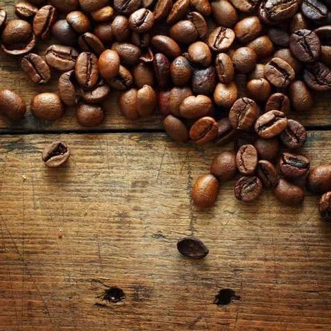 fresh roasted coffee, fresh coffee, fresh ground coffee, best ground coffee