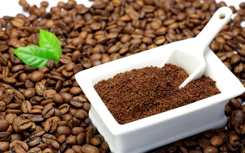 ground coffee, best ground coffee, fresh roasted coffee, fresh coffee, fresh ground coffee