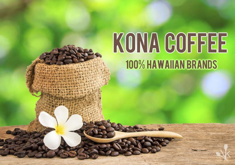 The Interesting History Of Hawaiian Coffee | Best Kona Coffee Hawaii