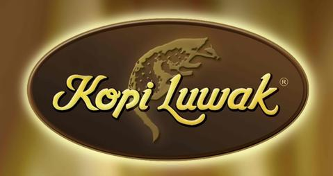 kopi luwak, kopi luwak coffee, kopi luwak beans, civet coffee, cat poop coffee
