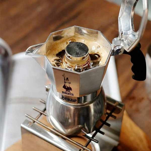 moka, moka coffee, moka pot, stovetop espresso maker, espresso coffee