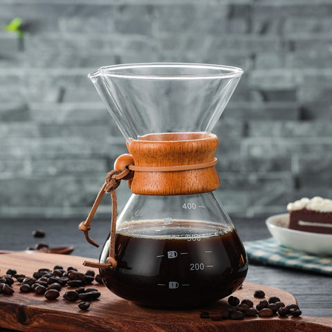 pour over coffee, filter coffee, pour over, gourmet coffee