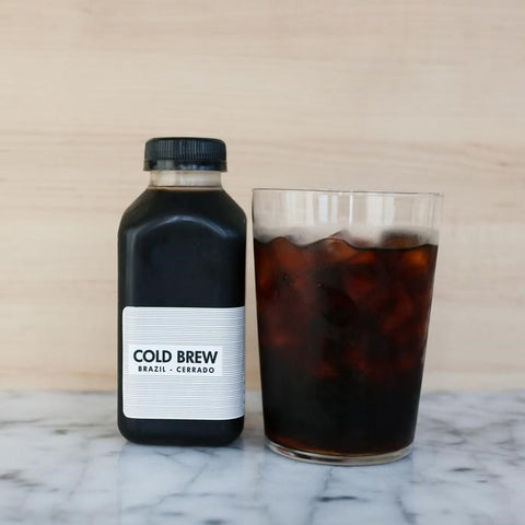 specialty coffee, speciality coffee, third wave coffee, gourmet coffee, cold brew coffee, cold brew