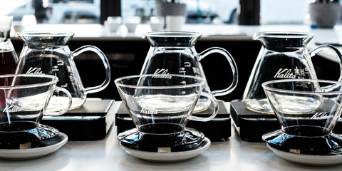 specialty coffee, speciality coffee, third wave coffee, third wave coffee movement