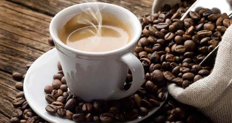 types of coffee, types of coffee beans, arabica coffee, gourmet coffee, arabica