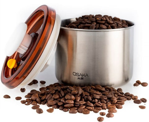 whole bean coffee, coffee bean, best coffee beans in the world, coffee beans, best coffee, best coffee beans