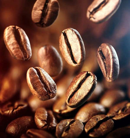 whole bean coffee, coffee bean, best coffee beans in the world, geisha coffee, ground coffee