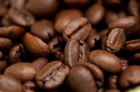 whole bean coffee, coffee bean, best coffee beans in the world, ground coffee