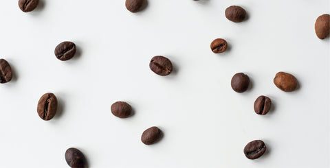 whole bean coffee, coffee bean, best coffee beans in the world, specialty coffee, speciality coffee