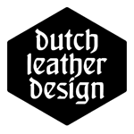 Dutch Leather Design