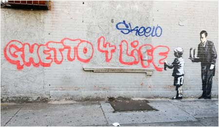https://cdn.shopify.com/s/files/1/1003/7610/files/Banksy-Ghetto-For-Life.jpg?6924149337770821679