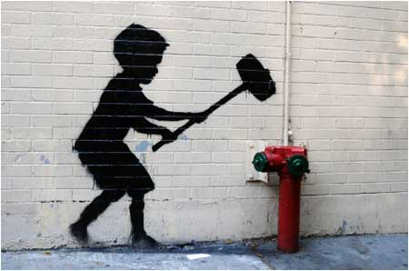 https://cdn.shopify.com/s/files/1/1003/7610/files/Banksy-Hammer-BOy.jpg?8070577453797941924