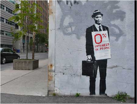 https://cdn.shopify.com/s/files/1/1003/7610/files/Banksy-Interest-in-People.jpg?9580458941914893747