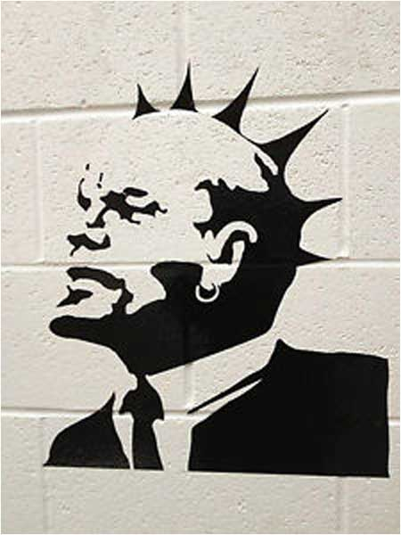 https://cdn.shopify.com/s/files/1/1003/7610/files/Banksy-Lenin-Punk.jpg?16987872969492287046