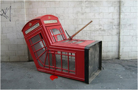 https://cdn.shopify.com/s/files/1/1003/7610/files/Banksy-London-Telephone-Box.jpg?9698154522545861737