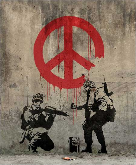 https://cdn.shopify.com/s/files/1/1003/7610/files/Banksy-Soldiers-Painting-Peace-Sign.jpg?16381050152911180238