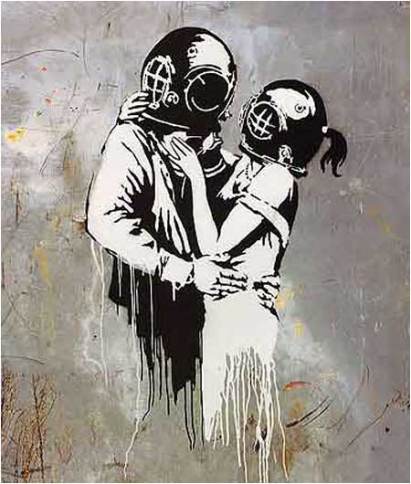 https://cdn.shopify.com/s/files/1/1003/7610/files/Banksy-Think-Tank-Blur-Album-Cover.jpg?4021044998960877884
