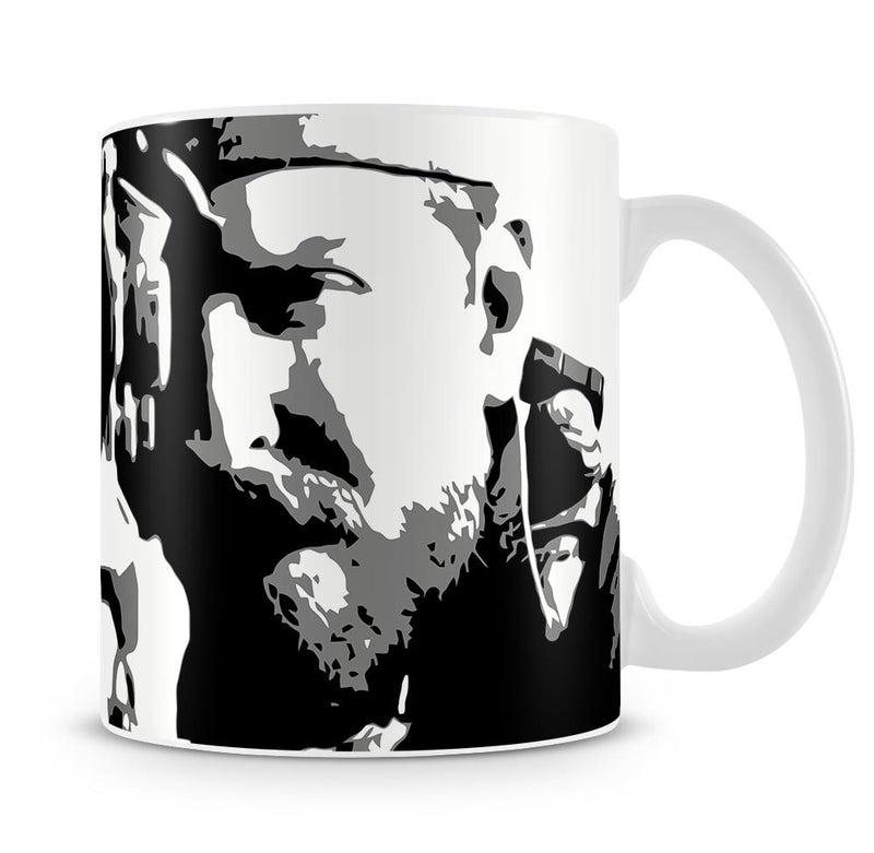 American Sniper Mug - Canvas Art Rocks