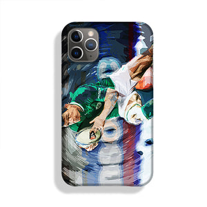 Brian ODriscoll Phone Case iPhone 11 Pro Max