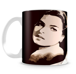 Casablanca Mug - Canvas Art Rocks - 4