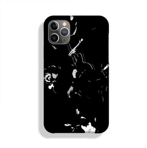 Foo Fighters Phone Case iPhone 11 Pro Max