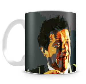 Goodfellas Funny Guy Mug - Canvas Art Rocks