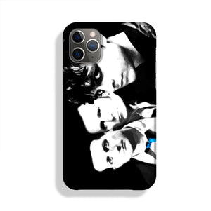 Green Day Phone Case iPhone 11 Pro Max