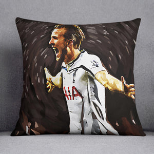 Harry Kane Cushion