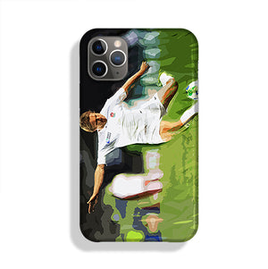 Jonny Wilkinson Phone Case iPhone 11 Pro Max