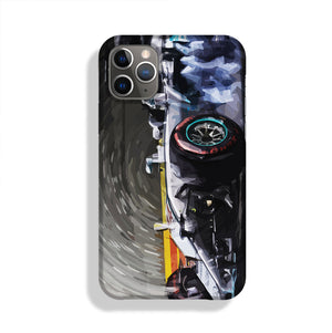 Lewis Hamilton Formula 1 Phone Case iPhone 11 Pro Max