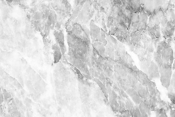 Marble Wall Mural Wallpaper