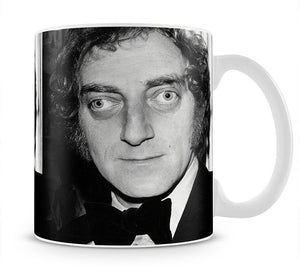 Marty Feldman Mug - Canvas Art Rocks - 1