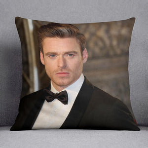 Richard Madden Body Guard Cushion