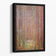 Tannenwald I by Klimt Floating Framed Canvas
