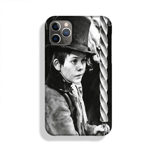 The Artful Dodger Phone Case iPhone 11 Pro Max