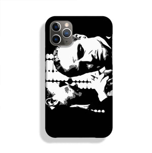The Godfather - A Word With The Don Phone Case iPhone 11 Pro Max