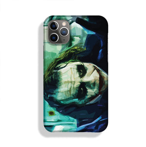 The Joker Phone Case iPhone 11 Pro Max