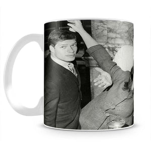 The Seekers Mug - Canvas Art Rocks - 2