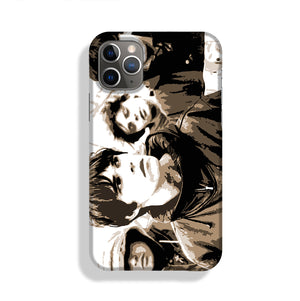 The Stone Roses Phone Case iPhone 11 Pro Max