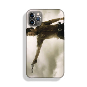 The Walking Dead Phone Case iPhone 11 Pro Max