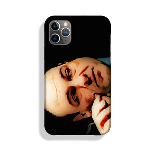 Tony Soprano Phone Case iPhone 11 Pro Max