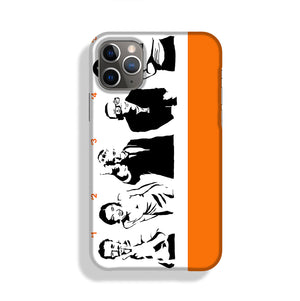 Trainspotting Phone Case iPhone 11 Pro Max