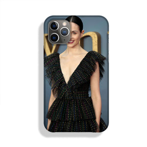 Tuppence Middleton Downton Abbey Phone Case iPhone 11 Pro Max