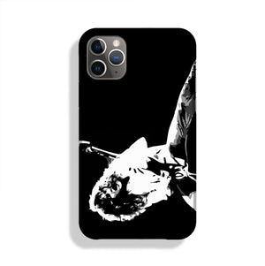 Van Halen Phone Case iPhone 11 Pro Max