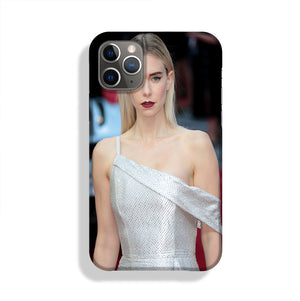 Vanessa Kirby Phone Case iPhone 11 Pro Max